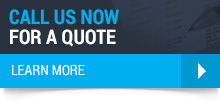Call us Now for a Quote