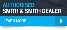 Authorised Smith & Smith Dealer